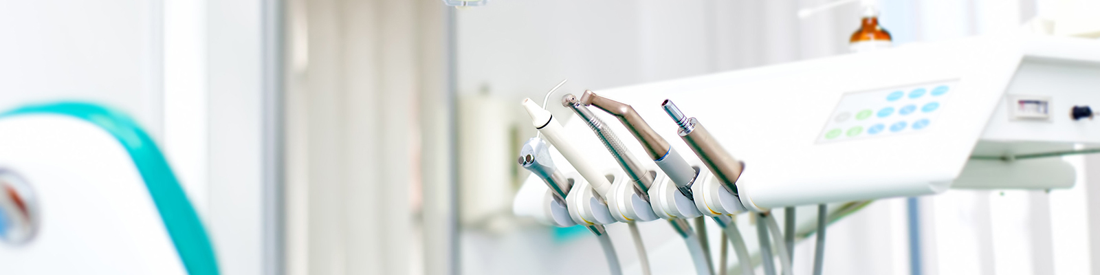 大阪市東住吉区で一般・審美・矯正・インプラント治療を行っている歯医者 森本歯科医院